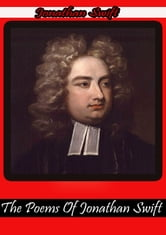 The Poems Of Jonathan Swift ebook by Jonathan Swift