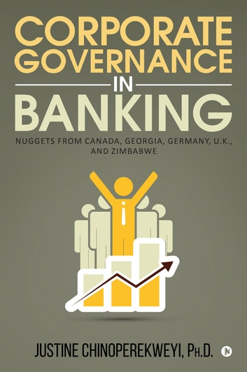 Corporate Banking Book