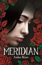 Meridian ebook by
