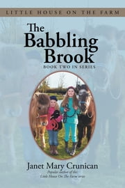 The Babbling Brook ebook by Janet Mary Crunican