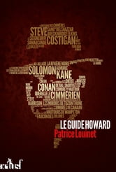 Le Guide Howard ebook by Patrice LOUINET