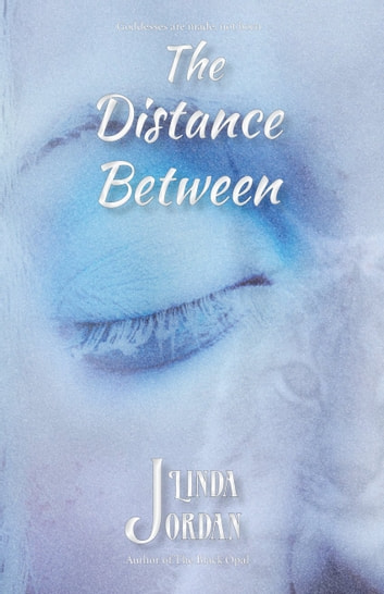 The Distance Between ebook by Linda Jordan