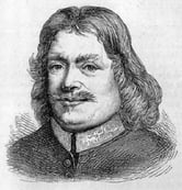 The Works of John Bunyan, complete, including 58 books by him and 3 books about him, in a single file ebook by John Bunyan