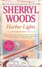 Harbor Lights ekitaplar by Sherryl Woods