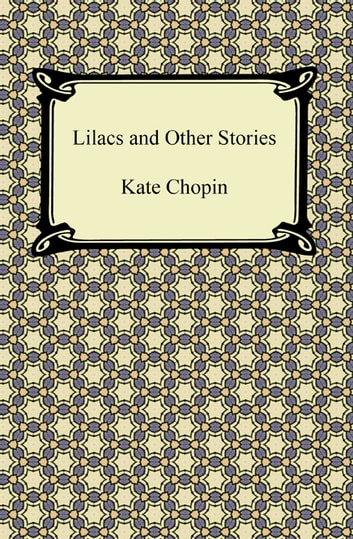 feminism in the literary works of kate chopin All three articles depict chopin in a positive manner, describing her as one of the more important feminist writers in her time there is also a common theme of gender roles and the individuality of a woman in the articles researched three literary criticisms chopin is considered to be one of the first feminists.