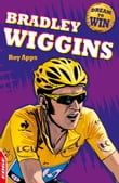 Dream to Win: Bradley Wiggins