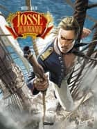 Josse Beauregard - Tome 01 eBook by Thomas Mosdi, Majo