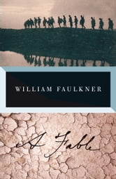 A Fable ebook by William Faulkner