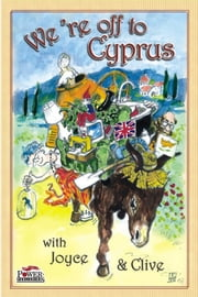 We 're off to Cyprus ebook by Joyce Smith