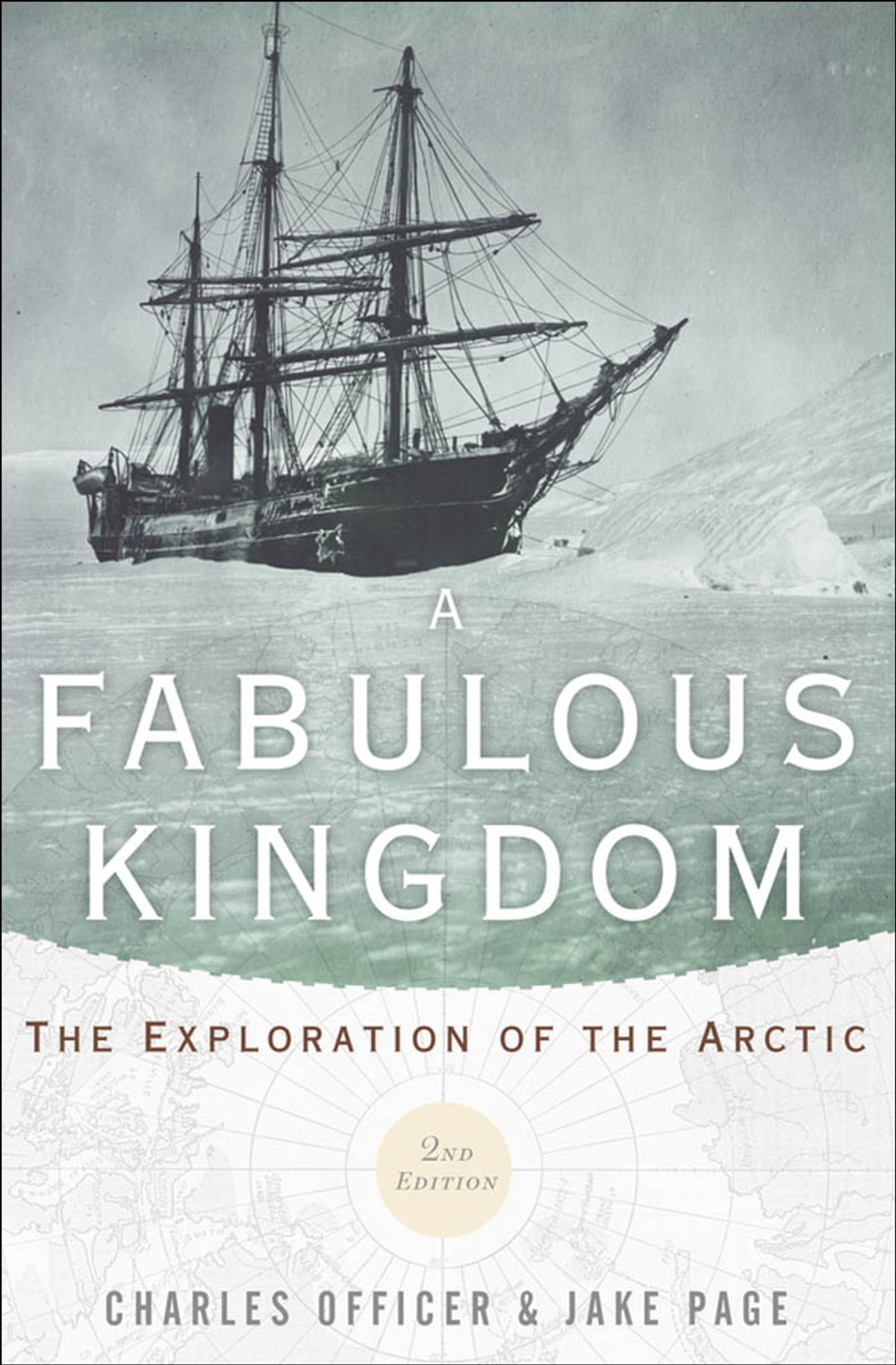 The Luck of the Karluk: Shipwrecked in the Arctic (Amazing Stories)