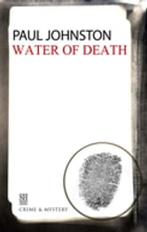 Water of Death ebook by Paul Johnston