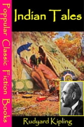 Indian Tales ebook by Rudyard Kipling