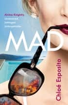 Mad ebook by Chloé Esposito