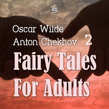 Fairytales for adults, sexypicnaked