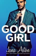 Good Girl ebook by