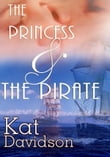 The Princess And The Pirate: Contemporary Romance