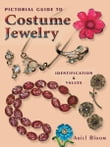 eBook Pictorial Guide to Costume Jewelry