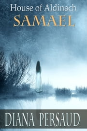 Samael ebook by Diana Persaud