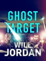 Ghost Target ebook by Kobo.Web.Store.Products.Fields.ContributorFieldViewModel