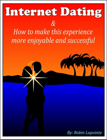 How To Be More Successful At Dating
