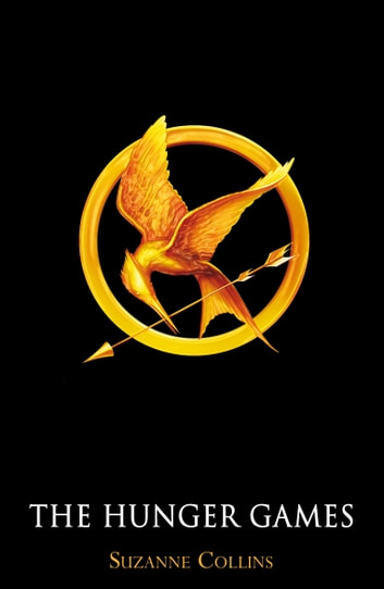 The Hunger Games (Classic/ Adult) ebook by Suzanne Collins