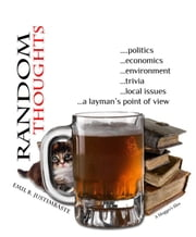Random Thoughts ebook by Emil Justimbaste