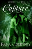 Capture (Cryptid Tales 2)