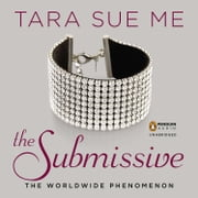 The Submissive audiobook by Tara Sue Me