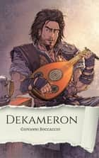 Dekameron ebook by Giovanni Boccaccio