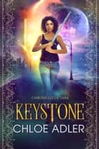 Keystone ebook by