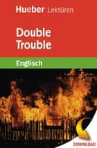 Double Trouble - EPUB/MP3-Download ebook by Pauline O'Carolan