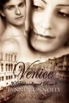 Venice ebook by Lynne Connolly