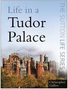 Life in a Tudor Palace ebook by