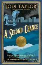 A Second Chance ebook by