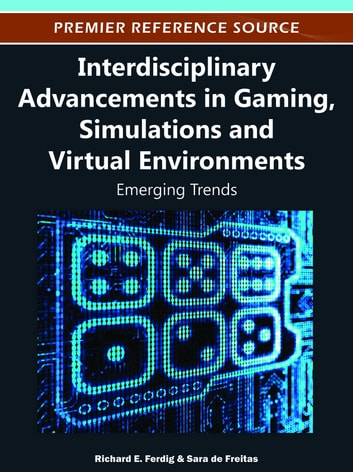 the advancement in computer games Short description of journals is  and computer science journal  the main goal of the journal is to contribute to the advancement of the theory and practice of.