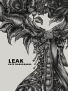Leak ebook by Kate Hargreaves