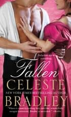 Fallen ebook by Celeste Bradley