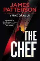 The Chef - Murder at Mardi Gras ebook by