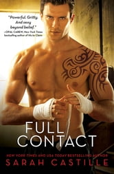 Full Contact ebook by Sarah Castille