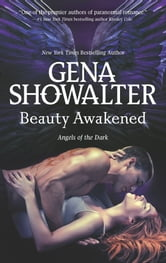 Beauty Awakened ebook by Gena Showalter