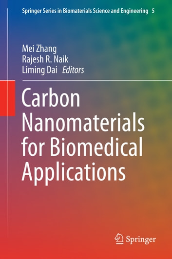 Nanomaterials and Nanosystems for Biomedical Applications - Google Books Result