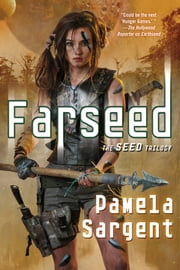 Farseed ebook by Pamela Sargent