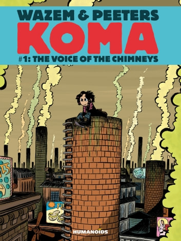 Image result for koma wazem pierre book cover