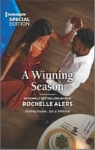 A Winning Season ebook by Rochelle Alers