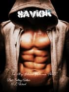 Savior - In My Blood, #3 ebook by A.L. Wood