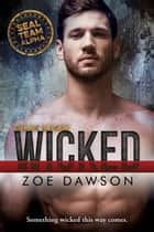 Wicked ebook by Zoe Dawson