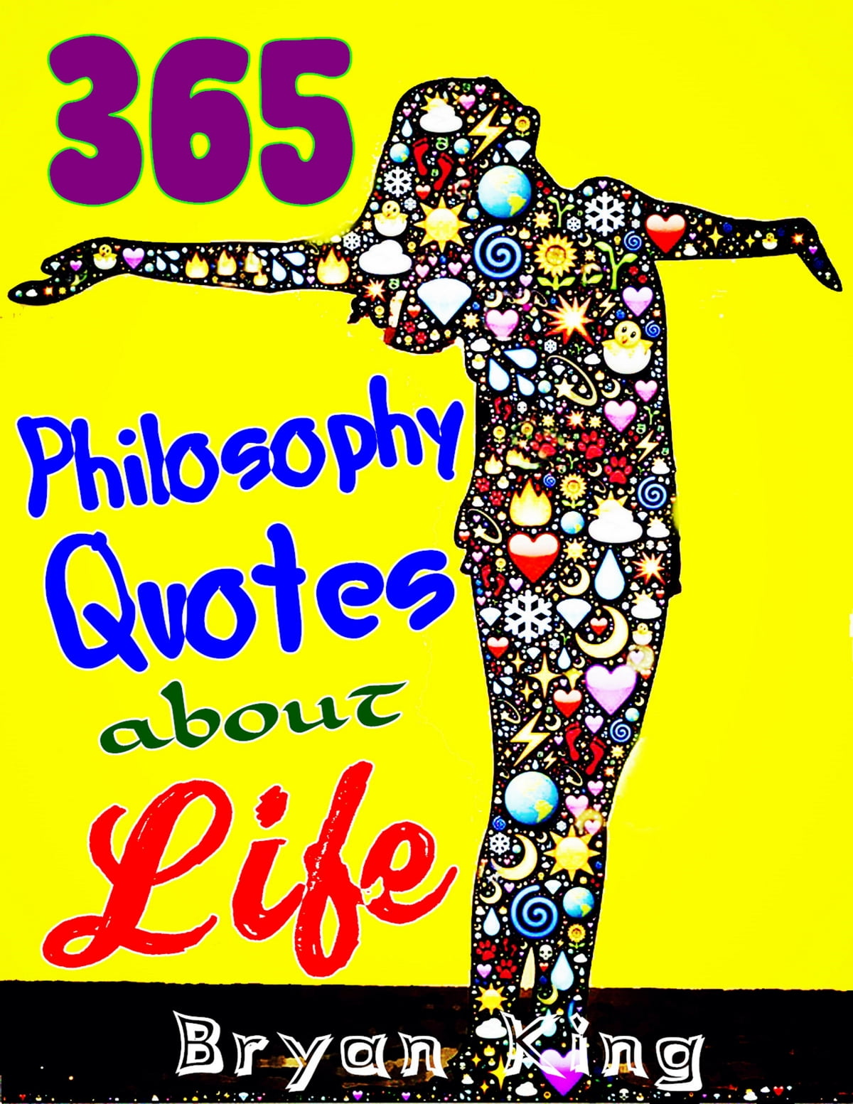 Philosophy Quotes about Life: 365 Wise Quotes and Sayings ...