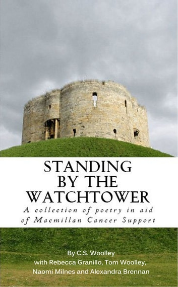 Standing by the Watchtower: Volume 1