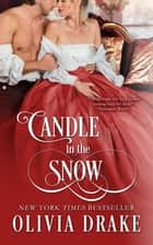 Candle in the Snow ebook by