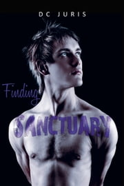 Finding Sanctuary ebook by DC Juris